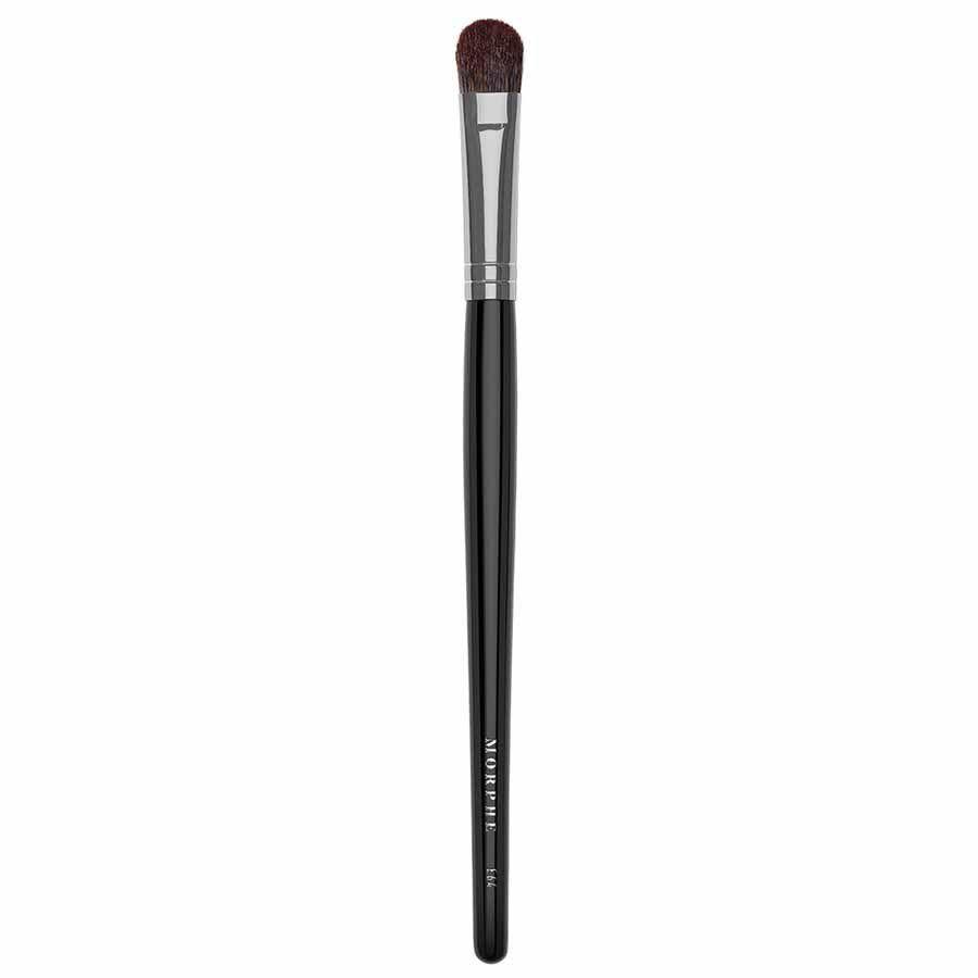Morphe E64 Concealer Brush
