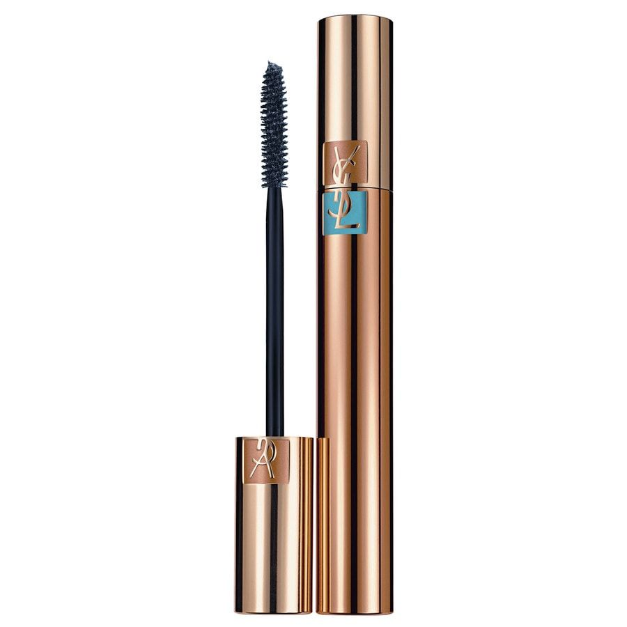Yves Saint Laurent Volume Effet Faux Cils Waterproof