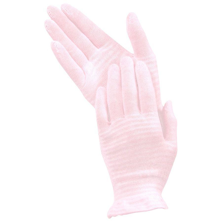 SENSAI Treatment Gloves