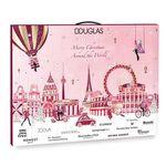 Douglas Collection Adventní kalendář 2020