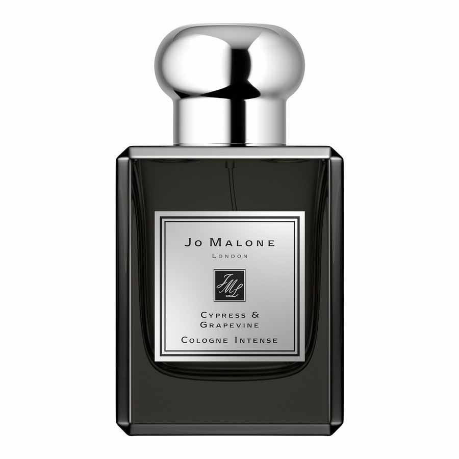 Jo Malone London Cypress & Grapevine