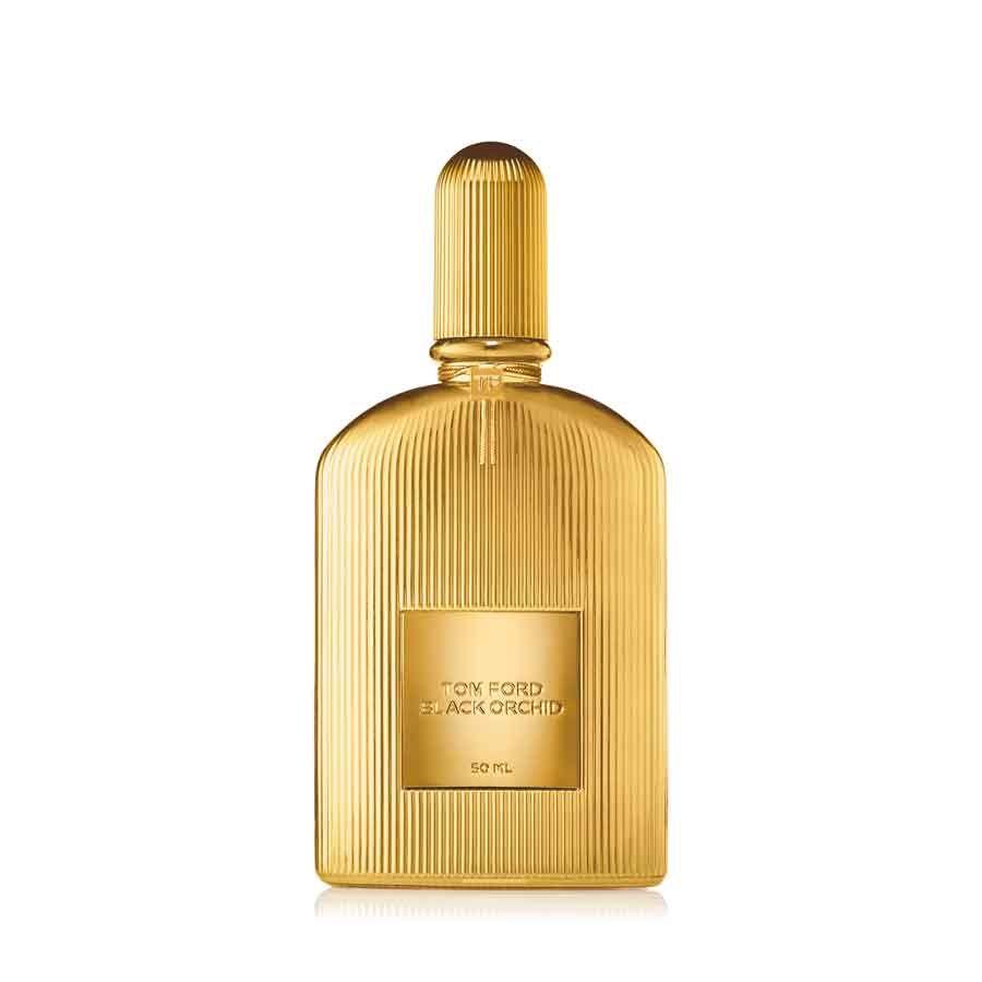 Tom Ford Black Orchid Parfum