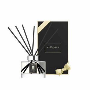 Jo Malone London Red Roses Diffusers