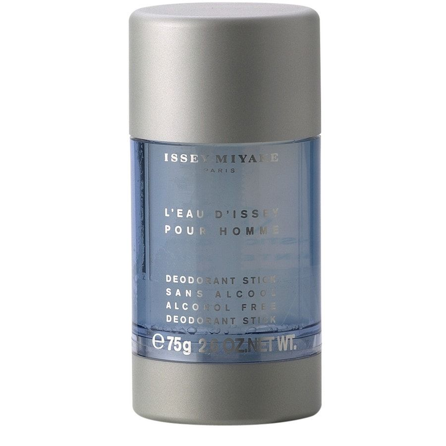 Issey Miyake L´Eau d´Issey Pour Homme Deostick