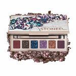Urban Decay Stoned Palette