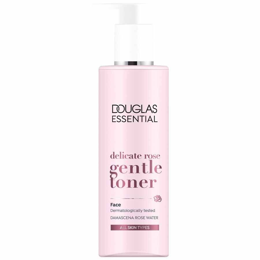 Douglas Collection Delicate Rose Gentle Toner