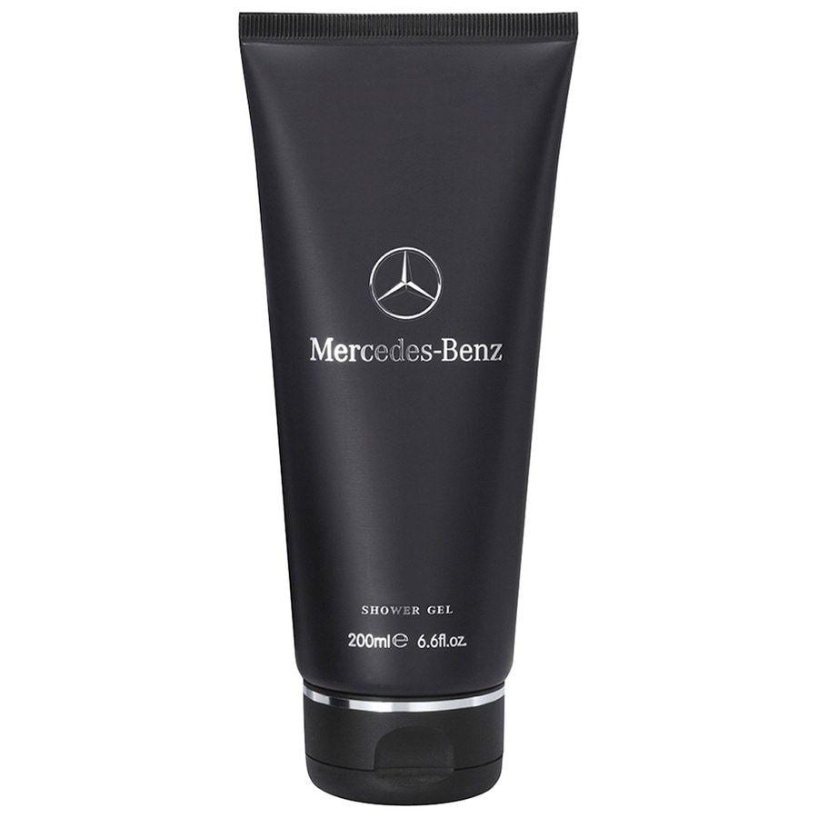 Mercedes-Benz Perfume Mercedes-Benz For Men
