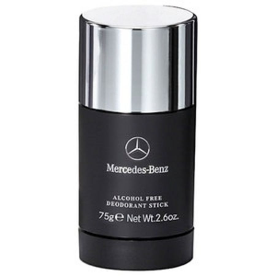 Mercedes-Benz Perfume Mercedes-Benz For Men