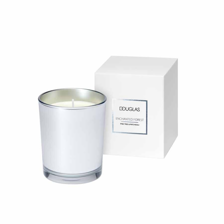 Douglas Collection Enchanted Forest Candle