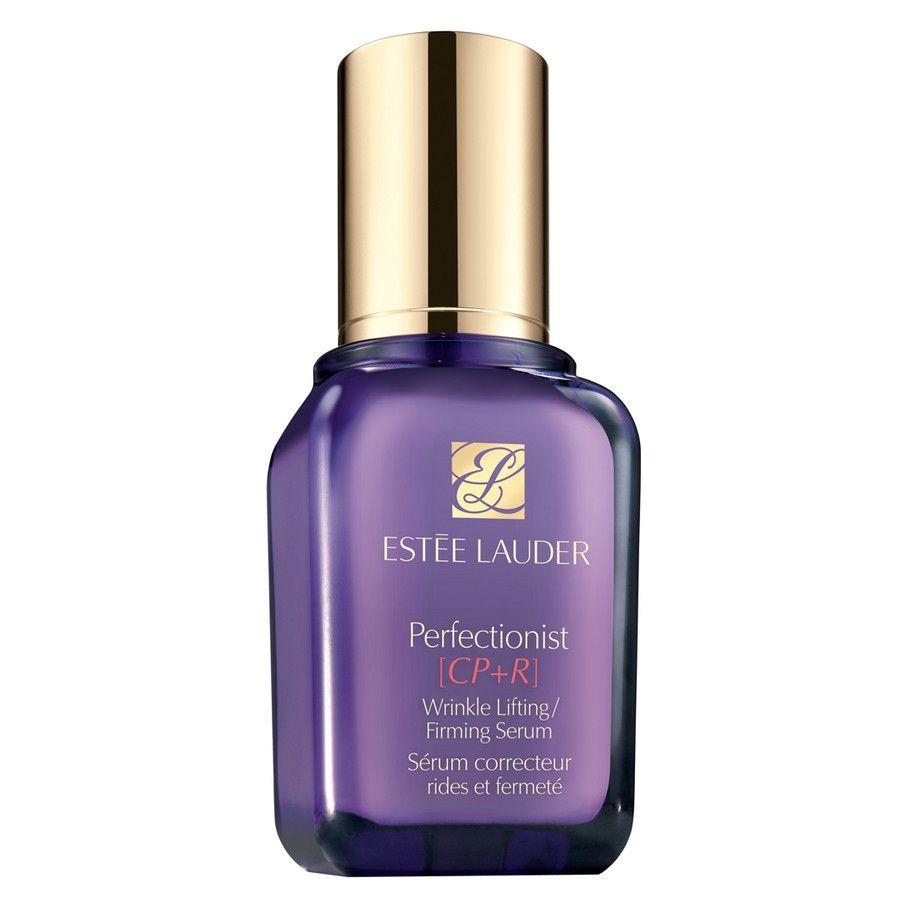 Estée Lauder Perfectionist (CP+R) Wrinkle/Lifting Firming Serum