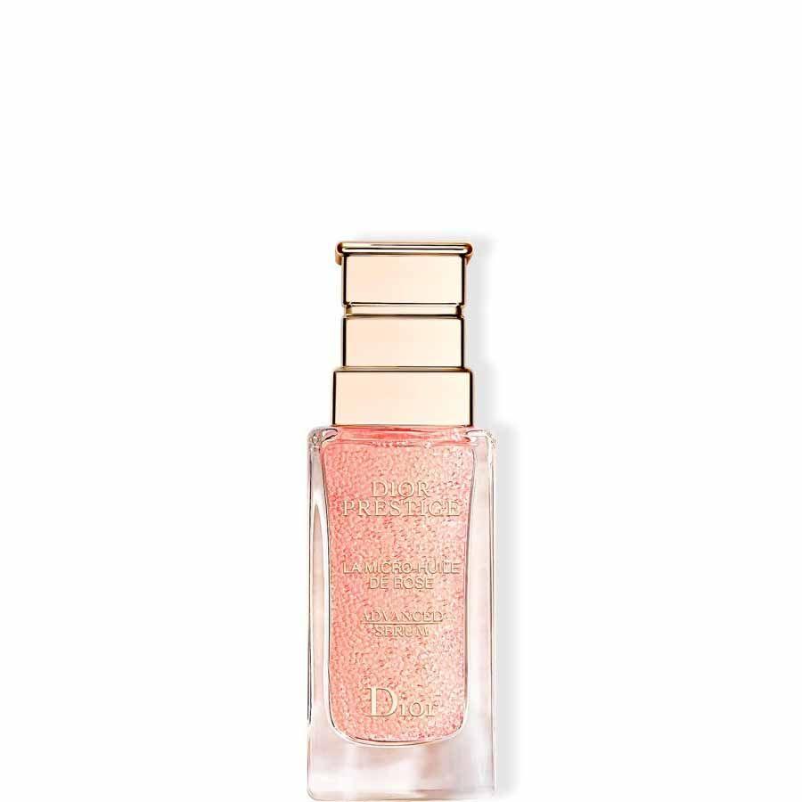 DIOR Dior Prestige La Micro-Huile de Rose Advanced Serum