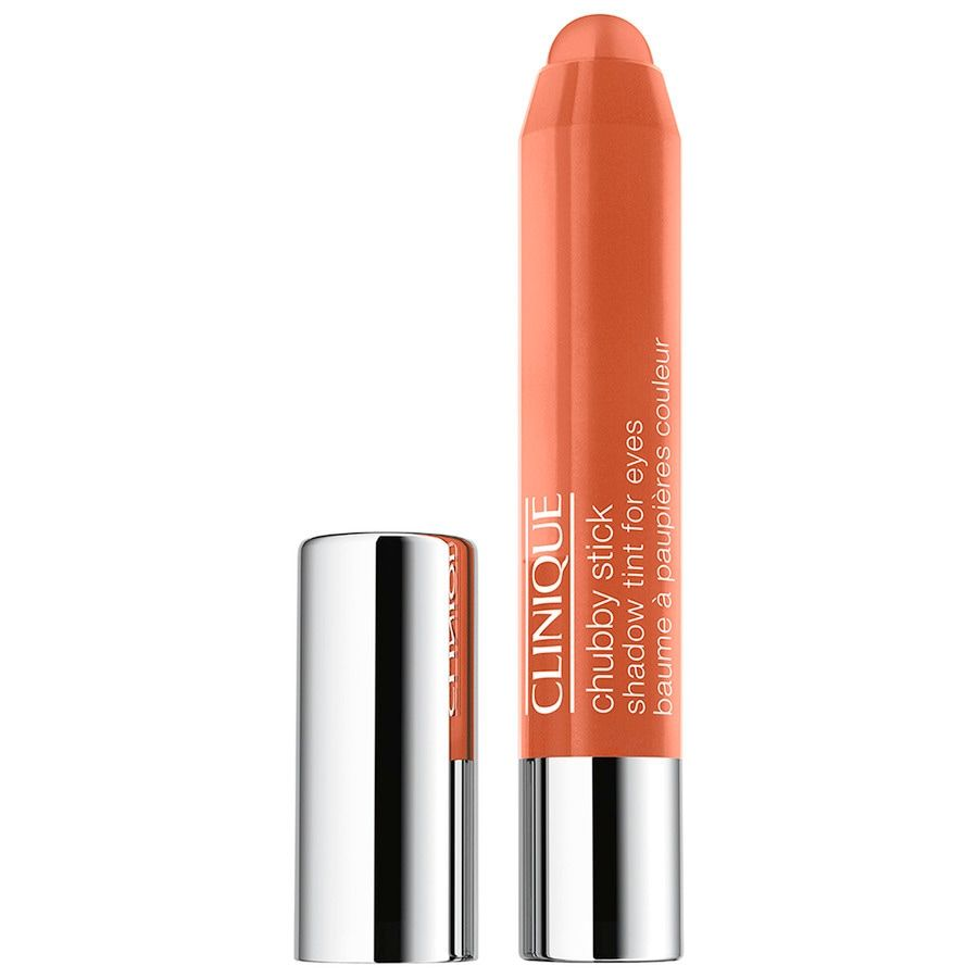 Clinique Chubby Stick Shadow