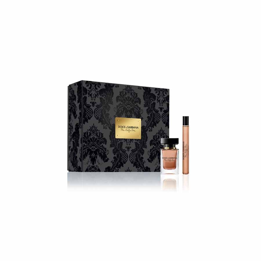 Dolce&Gabbana The Only One Duo Set