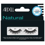 Ardell Double Up Lash 201