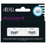 Ardell Lash Accents 318