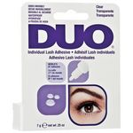Ardell Duo Individual Adhesive Clear