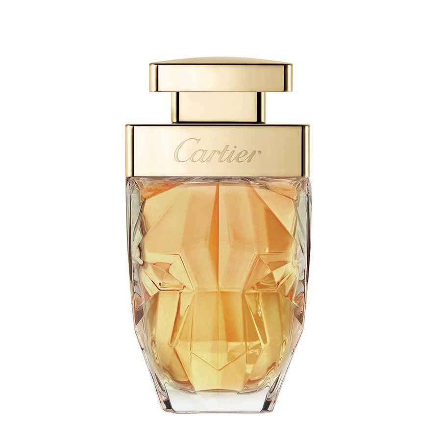 Cartier La Panthére Parfum