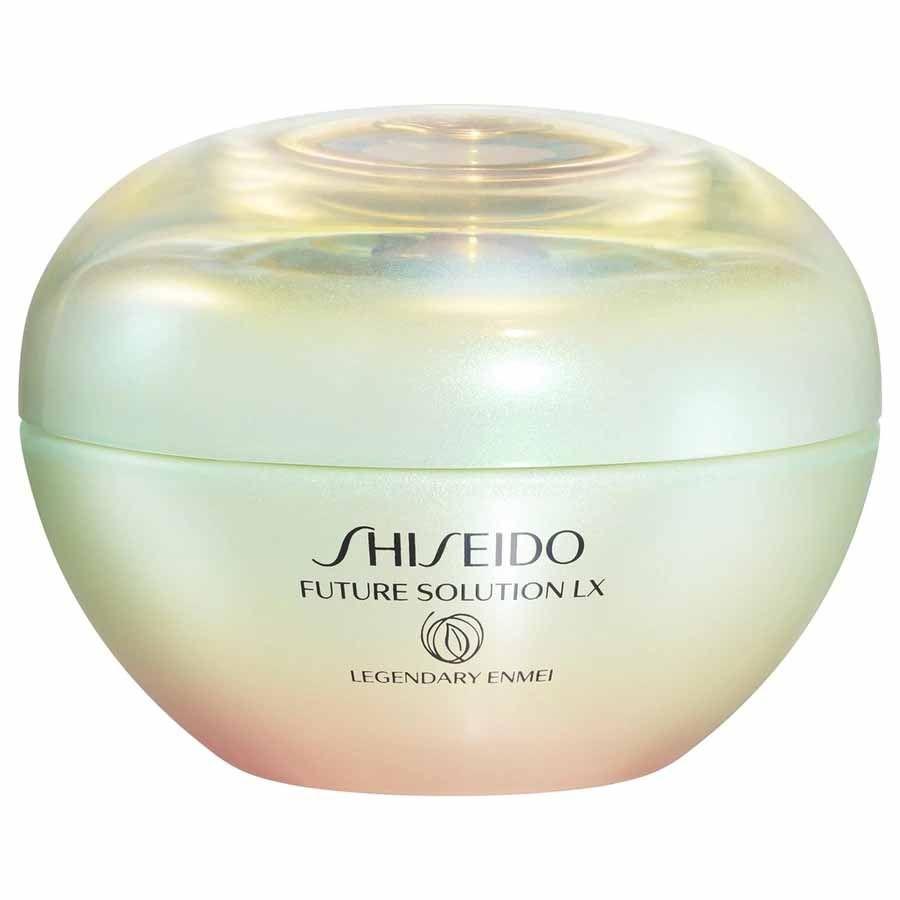 Shiseido Legendary Enemi Ultimate Renewing Cream