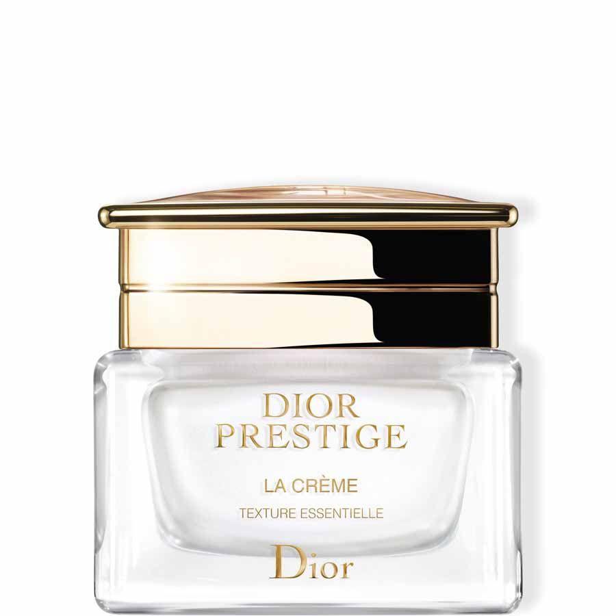 DIOR Dior Prestige La Créme Texture Essentiele
