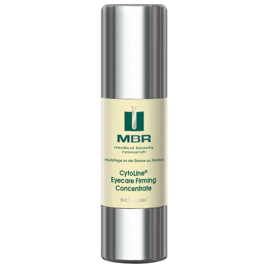 MBR Medical Beauty Research Cytoline® Eyecare Firming Concentrate