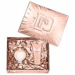 Paco Rabanne Olympéa Set 50Ml