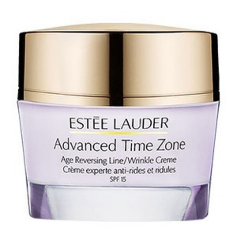 Estée Lauder Advanced Time Zone Day Cream SPF 15