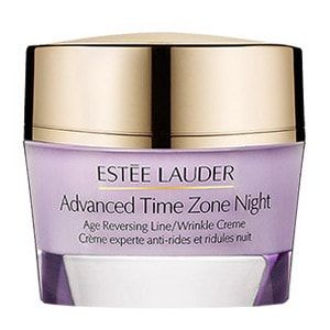 Estée Lauder Advanced Time Zone Night Cream