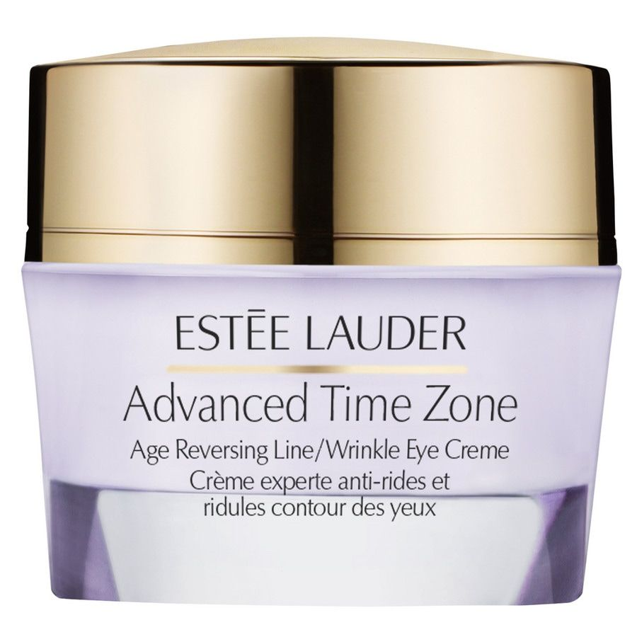 Estée Lauder Advanced Time Zone Eye Cream