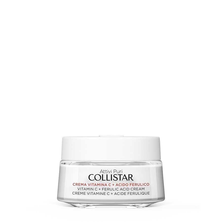 Collistar Vitamin C + Ferulic Acid