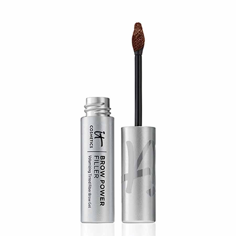 IT Cosmetics Brow Power Filler