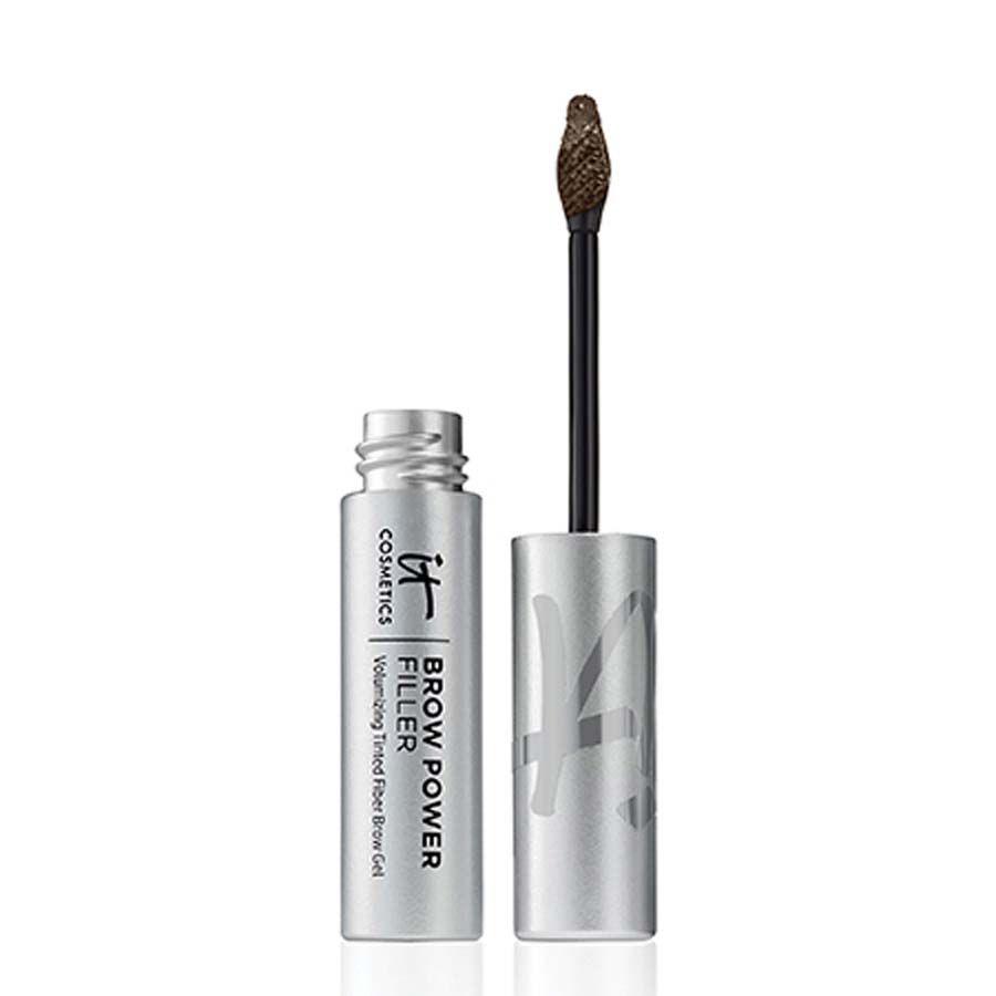 IT Cosmetics Brow Power Filler