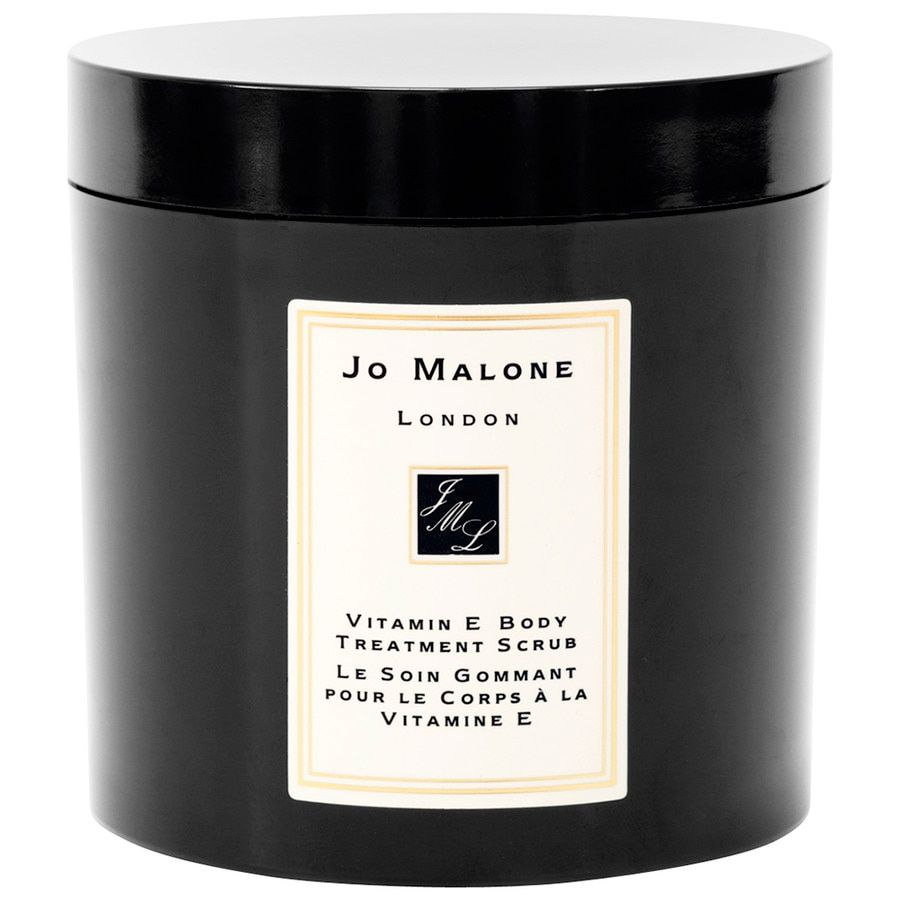 Jo Malone London Vitamine E Body Treatment Scrub