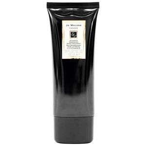 Jo Malone London Vitamine E Nourishing Hand Treatment