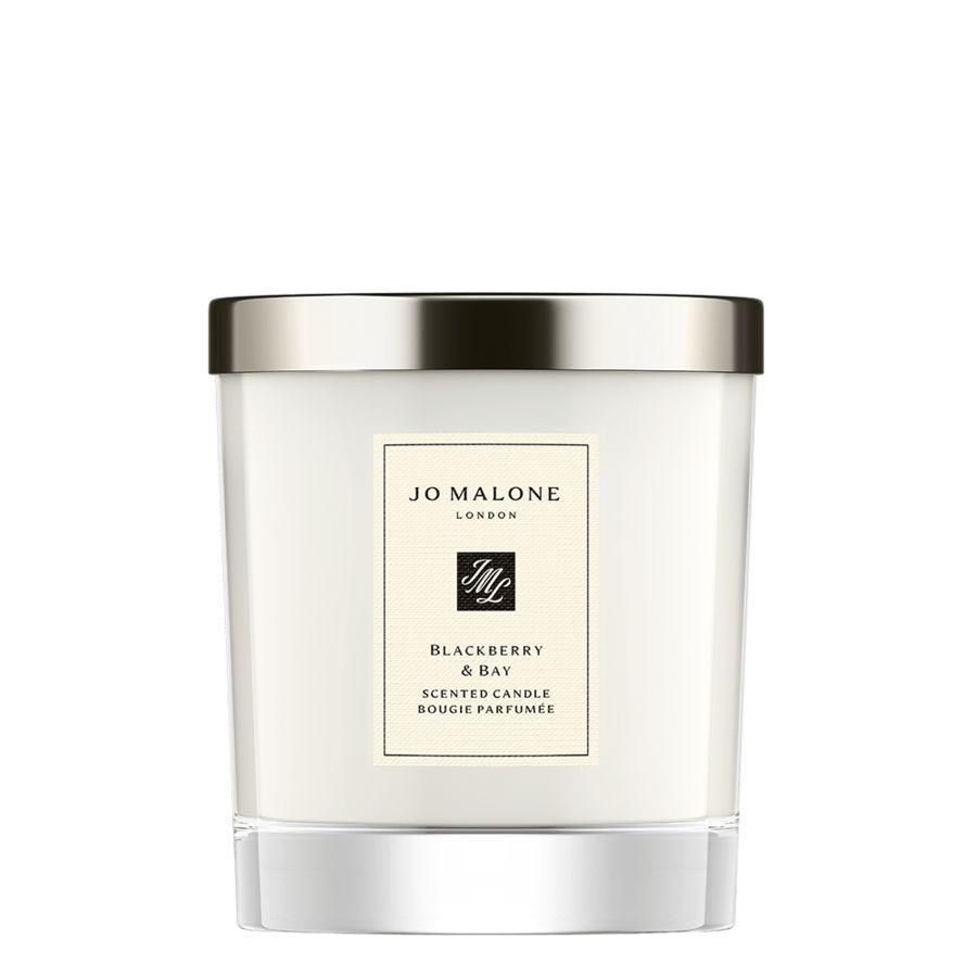 Jo Malone London Blackberry & Bay Home Candle