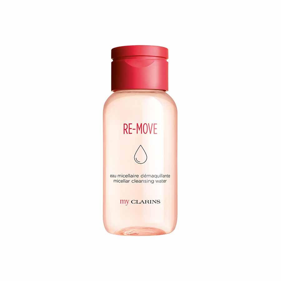 Clarins My Clarins RE-MOVE Micellar Water