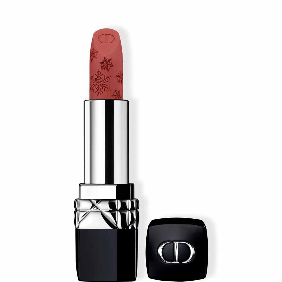 DIOR Rouge Dior - Golden Nights Collection Limited Edition