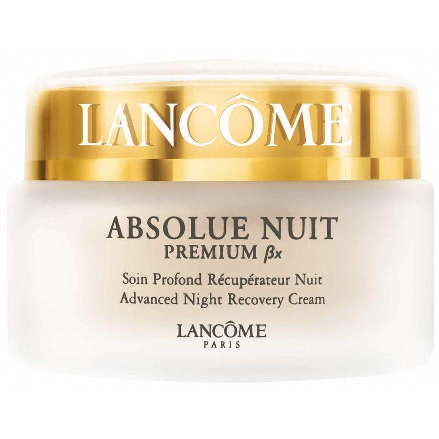 Lancôme Absolue Nuit Premium ßx