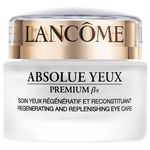 Lancôme Absolue Yeux Premium ßx
