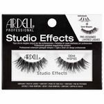 Ardell Studio Effects Pro-Designed Layered Lashes