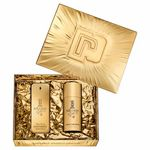 Paco Rabanne 1 Million M Set 100Ml