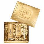 Paco Rabanne 1Million Parfum Set 50Ml