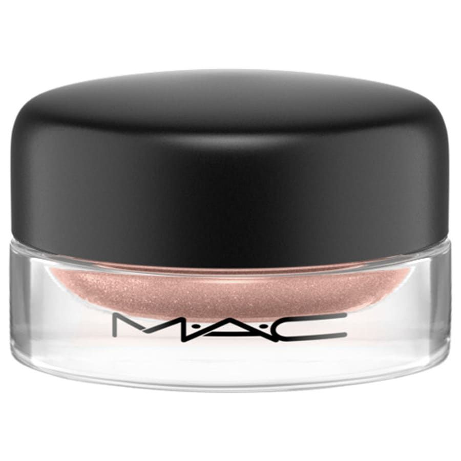 MAC Pro Longwear Paint Pot