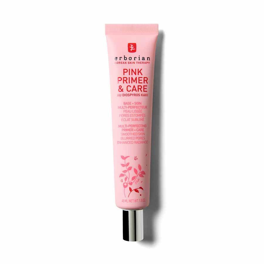 Erborian Pink Primer & Care