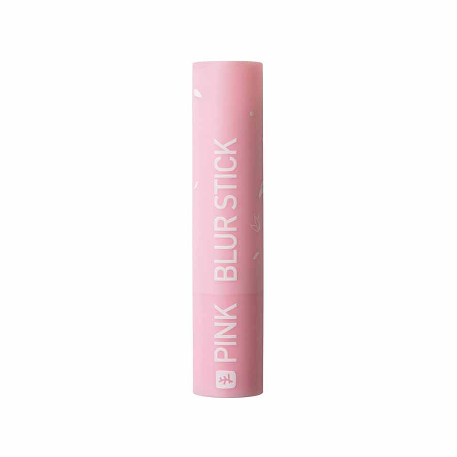 Erborian Pink Blur Stick