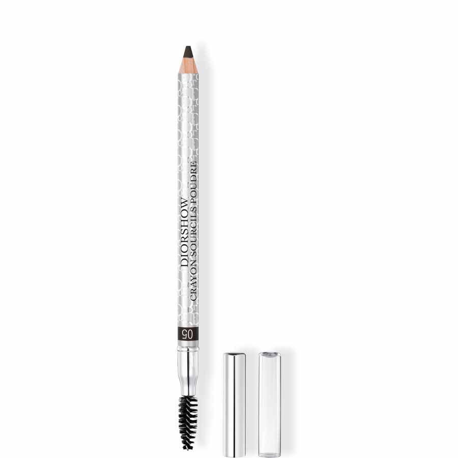 DIOR Eyebrow Powder Pencil