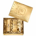 Paco Rabanne 1Million Parfum Set 100Ml
