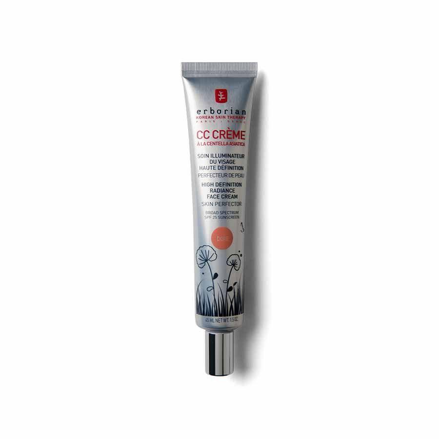 Erborian CC Crème Centella Asiatica 45 ml