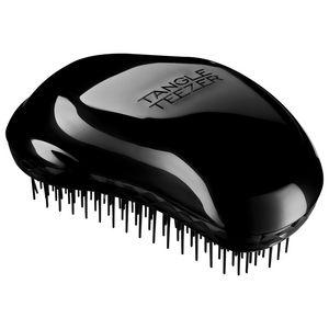 Tangle Teezer New Original Panther Black