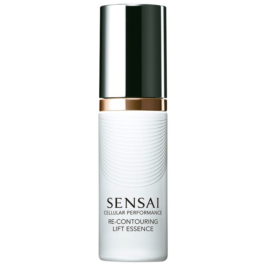 SENSAI Cellular Performance Re-Contouring Lift Essence