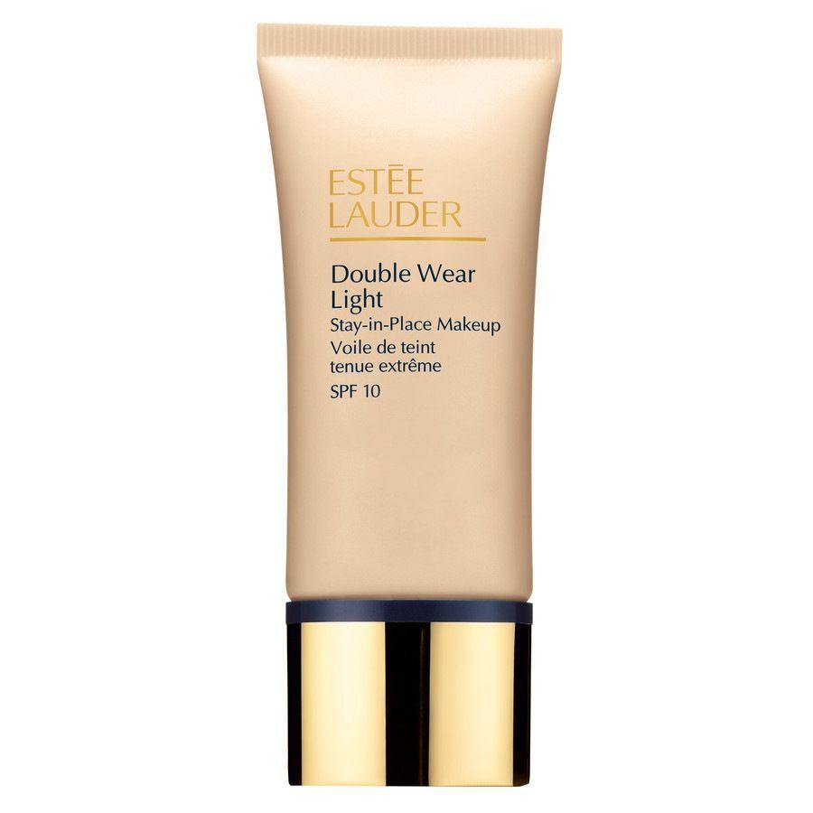 Estée Lauder Double Wear Light Stay-in-Place Makeup SPF 10, odstín Light Intensity 3.5